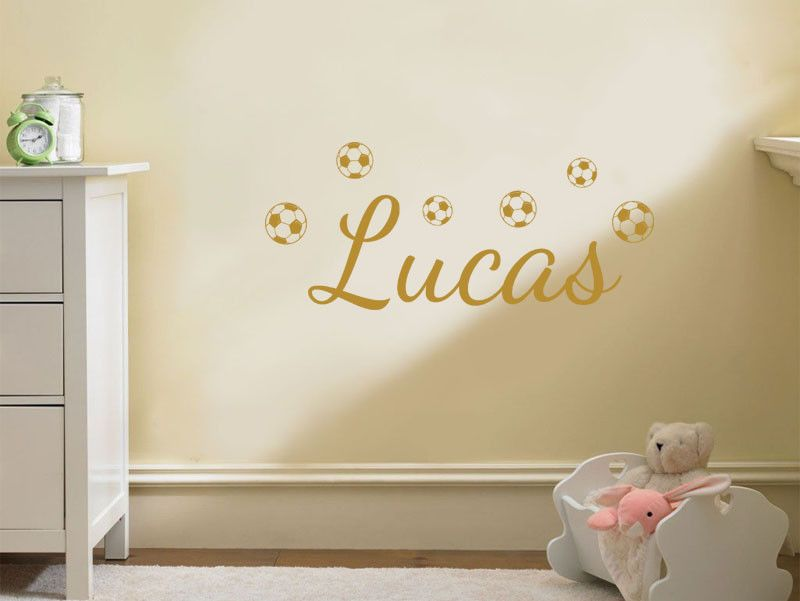 Comfortable Wall Art Name Ideas - Wall Art Design - leftofcentrist.com